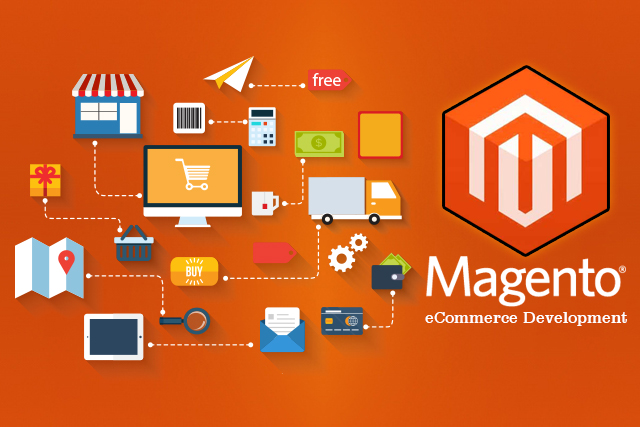 Magento's Greatest Challenges and How to Overcome Them